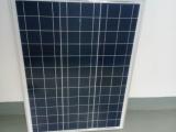 深圳厂家专业生产多晶太阳能板