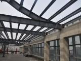 别墅改造加建阳台工程 结构加固改造设计咨询