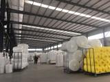 珞璜全新独栋厂房5049 出租,可安行车有卸货平台