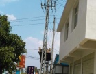 出租勐海独栋楼房一楼底商+二楼住宅