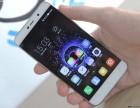 天津苹果手机分期-苹果8零首付分期付款