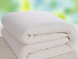 ???扌 新疆一级螺纹网格 厂家直销 可定制规格被胎棉被