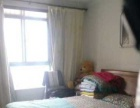 应天西路爱达花园紫藤 2室2厅89平米 精装修 面议