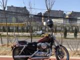 通州摩托车洗车打蜡镀晶美容专业服务