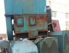 福建防爆电机回收-宁德市防爆电机回收-古田县防爆电机回收
