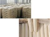 供西宁灌浆剂与青海锚固剂厂家