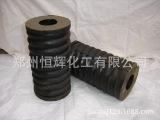 耐磨损橡胶减震器 厂家加工定制 高性能减震器 价格优惠量大更优