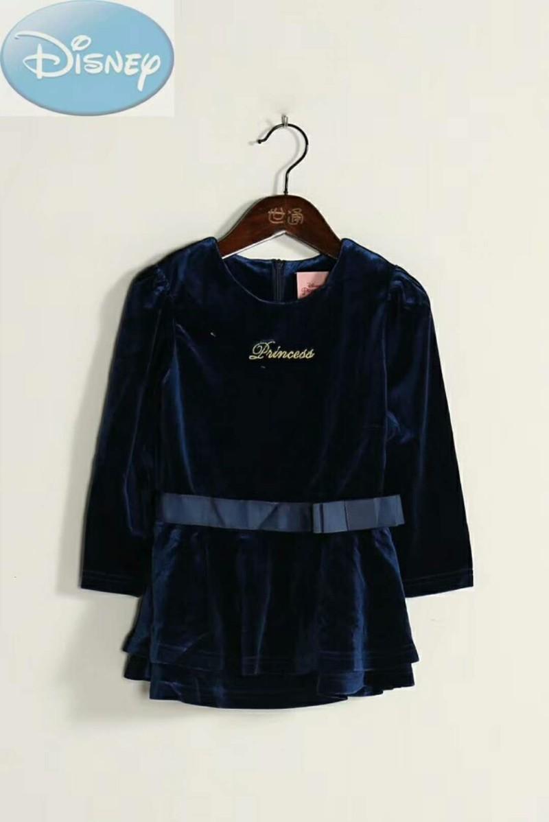 国内一二线童装批发库存服装来广州世通服饰价格便宜货品款式新