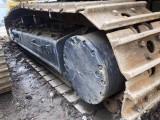 忻州二手小松450挖掘机