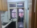 新华火车站金三角小区 3室2厅 主卧 朝南北 中等装修