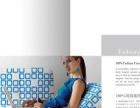 福州海峡会展中心展览提供展厅布置广告设计