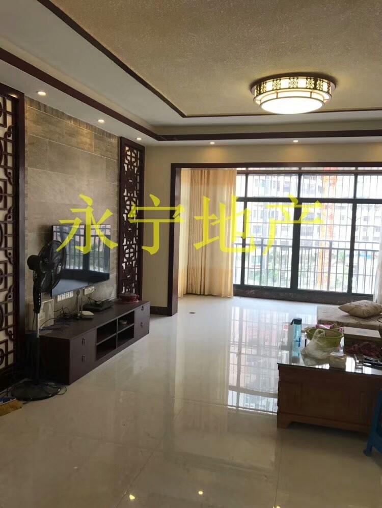 澳门国际城 3室 2厅 145平米 出售