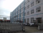 惠阳区沙田独栋标准厂房1-4层面积12000平米出租
