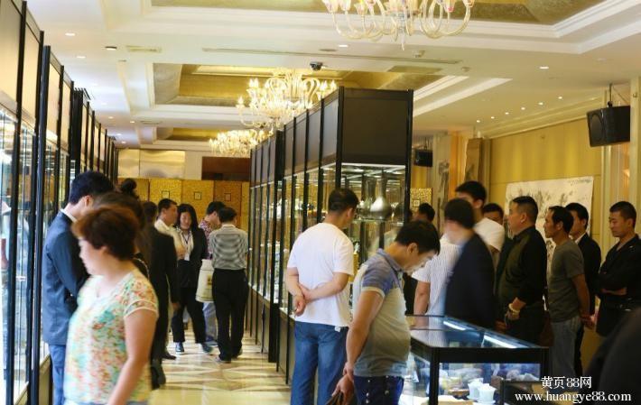 北京玉圭拍卖专业的平台
