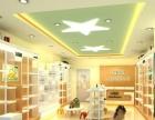 淄博烤漆专柜、烤漆商场展柜、商业烤漆服装、内衣货柜