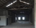 八一乡 厂房 350平米