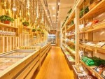 锅圈食汇火锅食材超市加盟费及加盟电话-总部认证