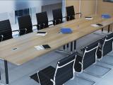 重庆顺通办公家具批发销售实物拍照办公桌屏风位会议桌电脑椅