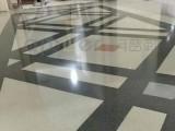 南京阿普勒公司,专业磨石地坪,石材翻新