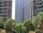 平阳世豪绿洲,89平方.8楼.105万