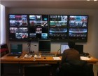 怀远县专业安防监控 电子门禁 无线覆盖