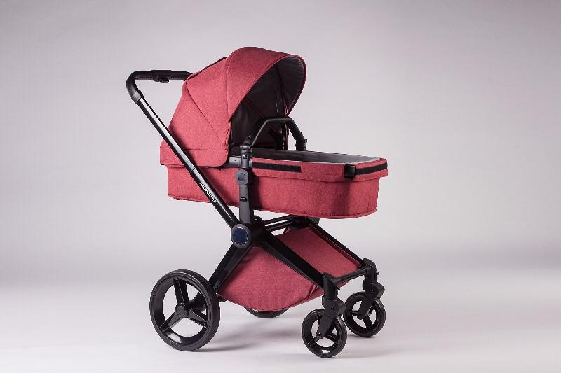 广东可坐可躺婴儿推车深圳宝宝推车价格东莞优质折叠童车批发