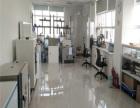 清远3C办理流程服务-冠测检测专业生产-实力超群