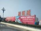 融辉城二期湖区观景温馨三房 业主诚意出租 只要1200一个月