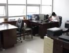 泰安较专业的网页设计企业网站建设