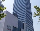 武汉青山建设二路3D效果图培训到伟联学校