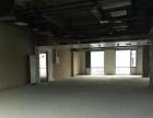 出租超大展示面展厅1700平