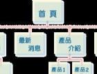 宝山顾村沪太路电脑培训,0基础办公软件速成小班招生