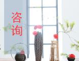 重庆专业装修公司教你卫生间选马桶还是蹲厕好?重庆县著名装饰