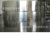 长期供应6J40耐腐蚀焊接性线材加工 康铜材料
