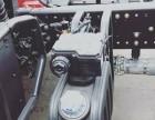 洒水车,除尘车,加油车,随车吊,等专用车配置与参数