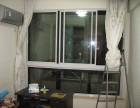长沙隔音窗厂家上门安装长沙专业降噪隔音窗 长沙隔音窗厂家批发