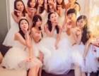黄冈罗田专业婚礼跟拍婚礼摄像婚庆录像摄影服务纪念