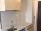 沙朗奥园二期1室1厅40平米 简单装修 面议