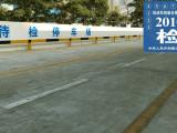 春节高速走ETC通道免费吗