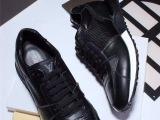 给大家揭秘一下什么app买鞋比较靠谱,厂家一手货源拿货价格?