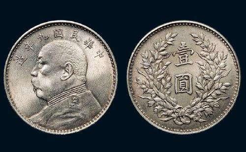 重庆江津古董古钱比鉴定交易在哪