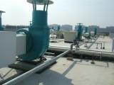河源市專業承接中大型商場別墅環保中央空調設計安裝工程公司