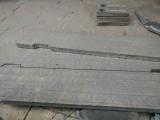 贵州16+8 6+4双金属复合耐磨钢板 复合堆焊耐磨板 厂家
