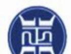 代理注册公司商标专利等知识产权服务