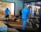 成都地毯清洗篇一一綠玥清潔