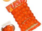 湖北红太阳优质红心咸鸭蛋黄较大号30枚真空咸鸭蛋黄起沙流油