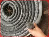 氯丁橡胶棒40-100型