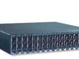 CWDM/DWDM波分复用系统