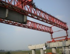 重庆跨度23m二手起重机