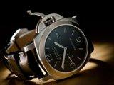 高仿高仿手表出口一般哪里买,一比一质量多少钱